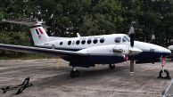 Beechcraft_200_KingAir_RoyalAirForce_ZK45601.jpg