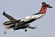 Beechcraft_350i_Super_King_Air_N800EU_01.jpg