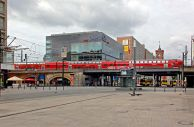 BerlinAlexanderplatz02.jpg