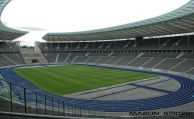 BerlinOlympicStadium02.jpg