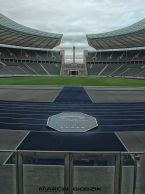 BerlinOlympicStadium03.jpg