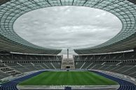 BerlinOlympicStadium04.jpg