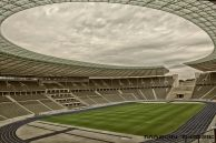 BerlinOlympicStadium05.jpg