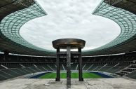 BerlinOlympicStadium07.jpg