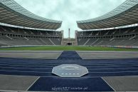 BerlinOlympicStadium09.jpg