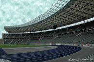 BerlinOlympicStadium10.jpg