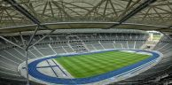 BerlinOlympicStadium12.jpg