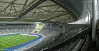 BerlinOlympicStadium13.jpg