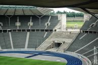 BerlinOlympicStadium15.jpg