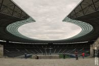 BerlinOlympicStadium18.jpg