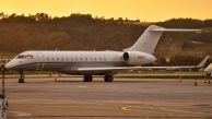 Bombardier_Global_Express_BD-700-1A10_N519CP01.jpg