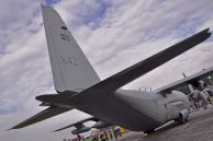 C-130H_Hercules_SwedishAirForce_84201.jpg