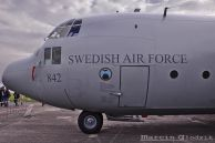 C-130H_Hercules_SwedishAirForce_84202.jpg