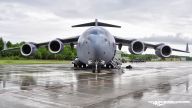 C-17A_Globemaster_III_StrategicAirliftCapabilityNATO_PAPA0102.jpg