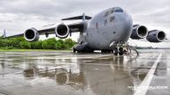 C-17A_Globemaster_III_StrategicAirliftCapabilityNATO_PAPA0103.jpg
