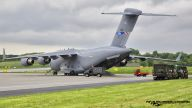 C-17A_Globemaster_III_StrategicAirliftCapabilityNATO_PAPA0104.jpg