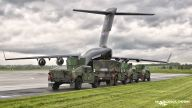 C-17A_Globemaster_III_StrategicAirliftCapabilityNATO_PAPA0105.jpg