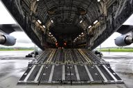 C-17A_Globemaster_III_StrategicAirliftCapabilityNATO_PAPA0108.jpg