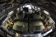 C-17A_Globemaster_III_StrategicAirliftCapabilityNATO_PAPA0109.jpg