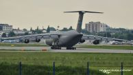 C-5M_Super_Galaxy_USAF_85-0004_AMC_04.jpg