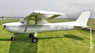 Cessna_150_SP-GCC01.jpg