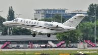 Cessna_525B_CitationJet_CJ3_S5-BAW_Linxair01.jpg