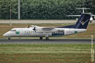 DHC-8-314Q_Dash_8_OE-LIA_InterSky01.jpg