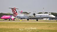 DHC-8-402Q_Dash_8_SP-EQD_LOT_06.jpg