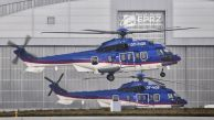 EC-225LP_SuperPumaII2B_DanCopter_OY-HOK03.jpg
