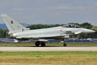 EF-2000_Typhoon_S_Ita_AF_RS-21_MM7306_02.jpg