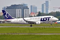 ERJ-170-100LR_SP-LDF_LOT_07.jpg