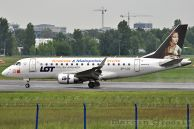 ERJ-170-100ST_SP-LDC_LOT_09.jpg