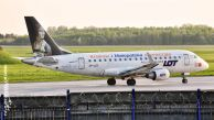 ERJ-170-100ST_SP-LDC_LOT_17.jpg