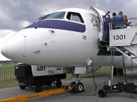 ERJ-170-100ST_SP-LDE_LOT_00.jpg