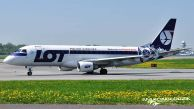 ERJ-175-200SD_SP-LIA_LOT_10.jpg