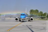 ERJ-190-100STD_PH-EZB_KLM_Cityhopper07.jpg