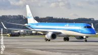 ERJ-190-100STD_PH-EZE_KLM_Cityhopper01.jpg