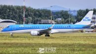 ERJ-190-100STD_PH-EZF_KLM_Cityhopper01.jpg