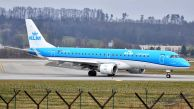 ERJ-190-100STD_PH-EZS_KLM_Cityhopper01.jpg