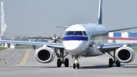 ERJ-190-200LR_SP-LNC_LOT_02.jpg