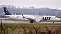 ERJ-190-200LR_SP-LNH_LOT_02.jpg
