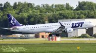 ERJ-190-200LR_SP-LNL_LOT_01.jpg