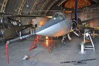 F-104S_ASA-M_Starfighter_ItaAF_MM6876_03.jpg