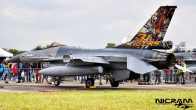 F-16AM_Fighting_Falcon_BelAF_FA-106Tigers02.jpg
