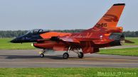F-16AM_Fighting_Falcon_HolAF_J-015_01.jpg