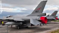 F-16AM_Fighting_Falcon_RoyalNorwegianAirForce66701.jpg