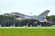 F-16C-40E_Fighting_Falcon_USAF_89-2029_AV_04.jpg