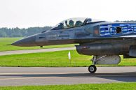 F-16CJ_Fighting_Falcon_Gre_AF_537_01.jpg