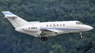 Hawker_Beechcraft_125-800XP_F-HREX01.jpg