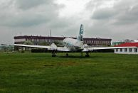 IL-14P_SP-LME_LOT_06.jpg